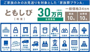 30万円セット